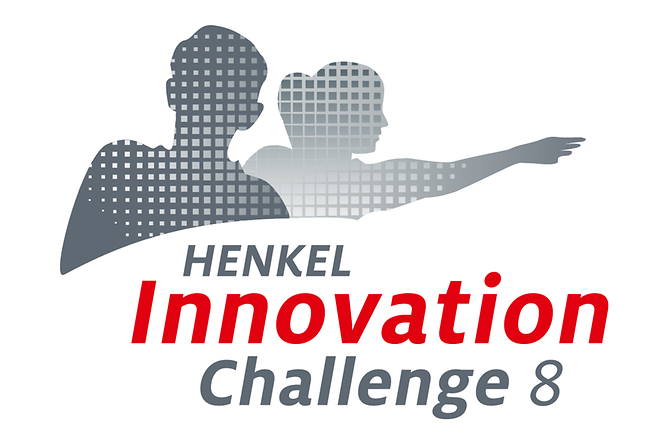 Henkel Innovation Challenge kicks off for the eighth time